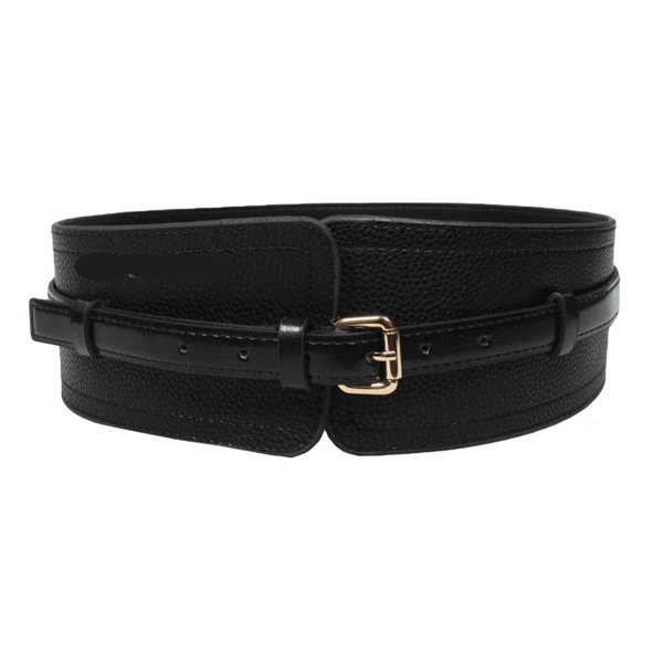 Find great deals on eBay for wide waist belt. Shop with confidence.